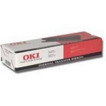 OKI 09002832 Thermal-transfer roll