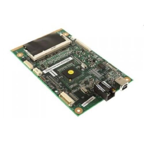 HP Q7805-69003 PCB unit