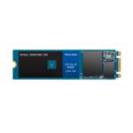 Western Digital SN500 M.2 250 GB PCI Express 3.0 NVMe
