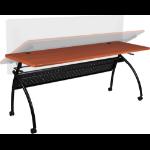 MooreCo 90100 desk