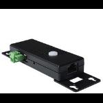 Raritan DX-PIR industrial environmental sensor/monitor Proximity sensor