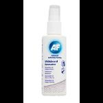 AF WBR125 Equipment cleansing liquid 125ml