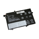 BTI L17M3P53- notebook spare part Battery
