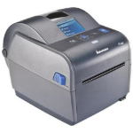 Intermec PC43d label printer Direct thermal 203