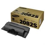 Samsung MLT-D2082S/ELS (2082S) Toner black, 4K pages @ 5% coverage