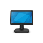"Elo Touch Solution E935775 POS system 39.6 cm (15.6"") 1920 x 1080 pixels Touchscreen 3.1 GHz i3-8100T All-in-one Black"