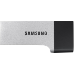 Samsung MUF-CB 32GB 32GB USB 3.0 (3.1 Gen 1) Type-A Black,Silver USB flash drive