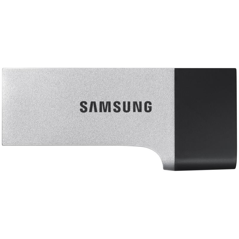 Samsung MUF-CB 32GB 32GB USB 3.0 Black,Silver USB flash drive