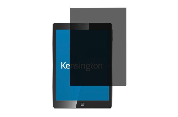 """Kensington Filtros de privacidad - Adhesivo 2 vías para iPad Pro 10,5"""" 2017"""