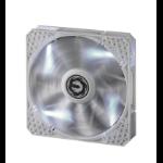 BitFenix Spectre Pro 140mm Computer case Fan