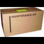 KYOCERA 1702KR8NL0 (MK-726) Service-Kit, 500K pages