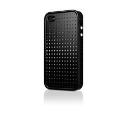 Belkin F8Z640CW146 mobile phone case