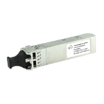 GigaTech Products 25GBASE-SR SFP Transceiver MMF Arista Compatible (2-3 Day Lead Time)
