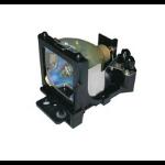 GO Lamps GL922 190W P-VIP projector lamp