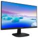 Philips Full HD LCD monitor 243V7QDAB/00