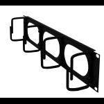 Eaton ERA001 rack accessory