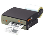 Datamax O'Neil Compact4 Mobile Direct thermal Mobile printer Wired & Wireless