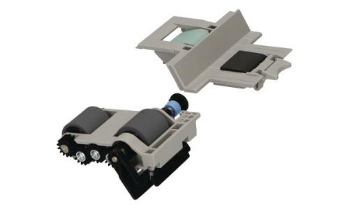2-Power ALT2100A printer/scanner spare part Laser/LED printer