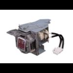Benq 5J.J9205.001 lámpara de proyección 190 W