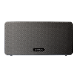 Sonos PLAY:3 Ethernet LAN Wi-Fi Black