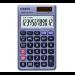 Casio SL-320TER Pocket Financial calculator