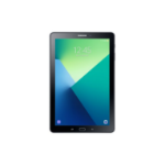 Samsung Galaxy Tab A SM-P580 tablet Samsung Exynos 16 GB Negro