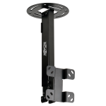 "Tripp Lite Full Motion Ceiling Mount for 10"" to 37"" TVs and Monitors"