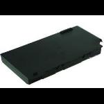 2-Power CBI0987A rechargeable battery