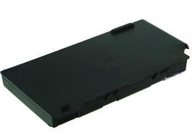 2-Power CBI0987A Lithium-Ion (Li-Ion) 7200mAh 14.8V rechargeable battery