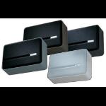 Valcom V-1042-BK Black loudspeaker