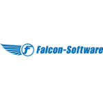 Falcon One-time software upgrade, v8.x
