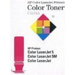 HP C3104A Toner magenta, 3K pages @ 5% coverage