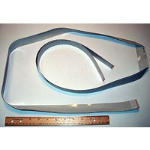 HP Cable FROM CARRIAGE TO M BOARD