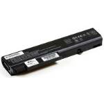MicroBattery Battery 10.8V 4400mAh Lithium-Ion (Li-Ion) 4400mAh 10.8V rechargeable battery