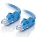 C2G 1m Cat6 Patch Cable