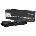 Lexmark C930X76G Toner waste box, 30K pages