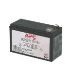 APC APCRBC106 UPS battery Sealed Lead Acid (VRLA)