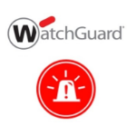 WatchGuard WGT30131 antivirus security software 1 year(s)