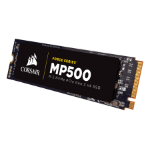 Corsair MP500 120GB M.2 PCI Express 3.0
