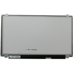 MicroScreen MSC156F30-090M-4 notebook spare part Display