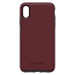 "Otterbox 77-60077 funda para teléfono móvil 16.5 cm (6.5"") Cover Red"