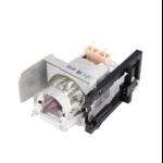 MicroLamp ML12578 230W projector lamp