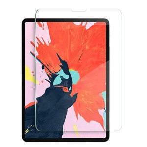 Compulocks DGSIPDA109 protector de pantalla Tableta Apple 1 pieza(s)