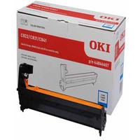 OKI 44844407 Drum kit, 30K pages