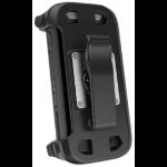Zebra SG-EC30-RHLSTR1-01 handheld device accessory Case Black