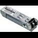 Trendnet TEG-MGBS10D3 red modulo transceptor 1250 Mbit/s SFP 1310 nm