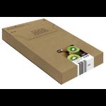 Epson C13T02E74510 (202) Ink cartridge multi pack, 6,9ml 4,1ml 3x4,1ml, Pack qty 5