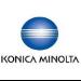 Konica Minolta 8932304 111000pages Black laser toner & cartridge