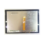 MicroSpareparts Mobile MSPPXMI-DFA0005 Display Microsoft