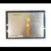 CoreParts MSPPXMI-DFA0005 tablet spare part Display